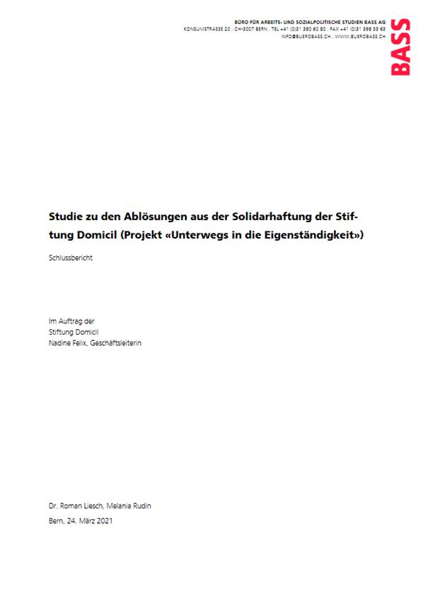 Deckblatt_Neutral.png