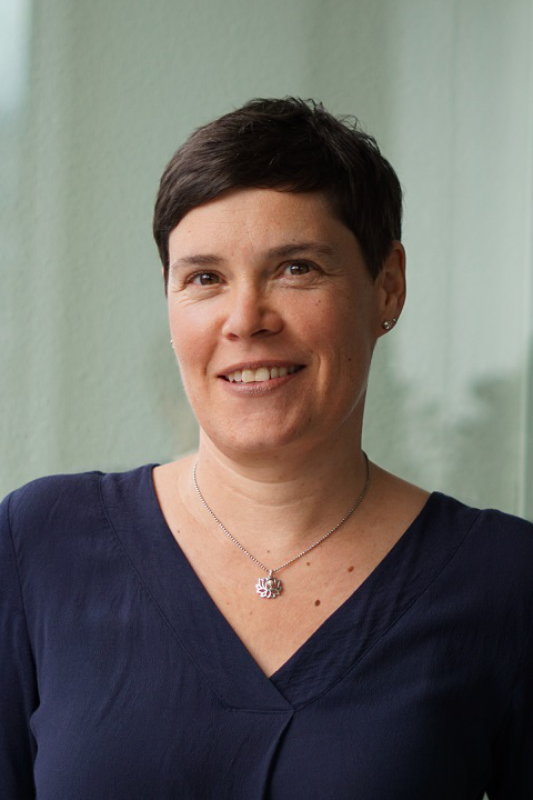Katja Bühlmann.JPG