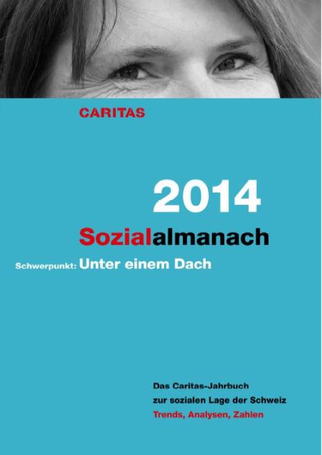 Deckblatt_Caritas Almanach.JPG