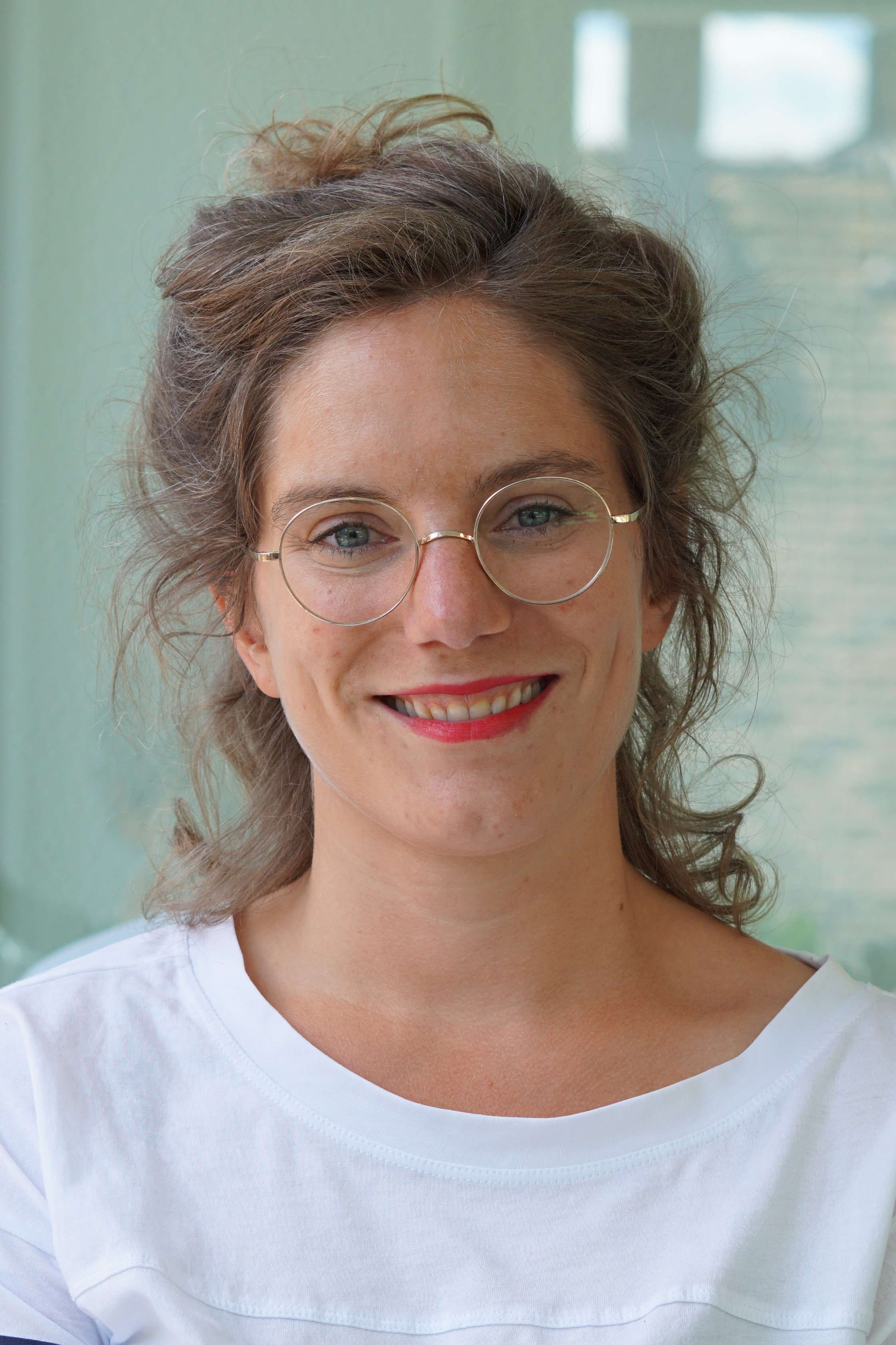 Fiona Lötscher.JPG