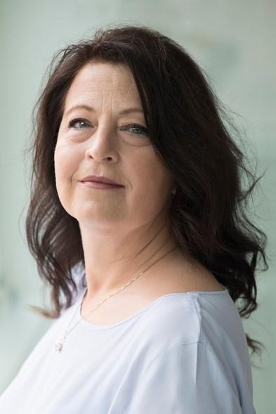 Sonja Kunz.jpg