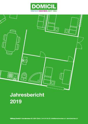 Deckblatt_2019.jpg