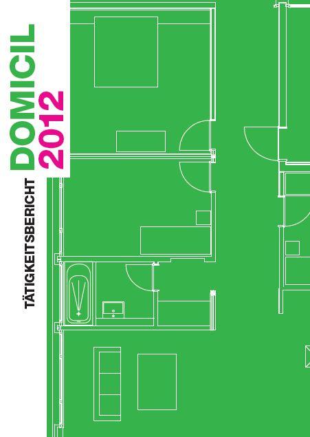 Deckblatt_2012.JPG