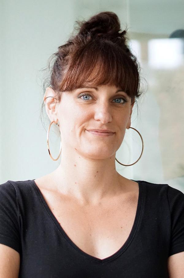 Denise Frei_web_klein.JPG
