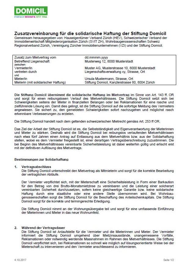 Deckblatt_Zusatzvereinbarung Solidarhaftung.JPG