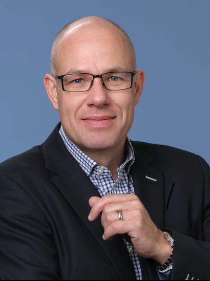 Dieter Beeler.png