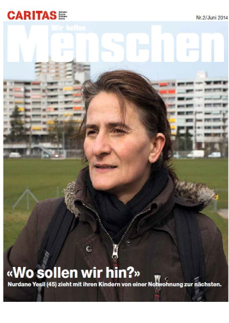 Deckblatt_Caritas Magazin.JPG