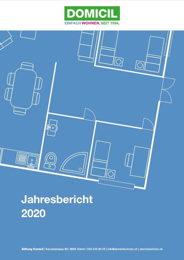 Deckblatt_2020.png